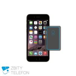 Wymiana korpusu iPhone 6