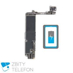 Wymiana układu hydra iPhone 8