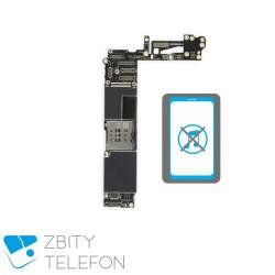 Naprawa błędów 9,4013 iPhone 6