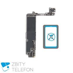 Naprawa błędów 9,4013 iPhone 8