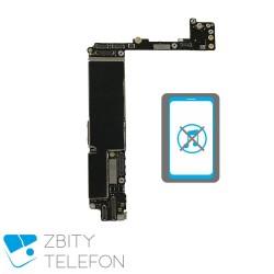 Naprawa błędów 9,4013 iPhone 7