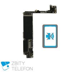 Naprawa układu audio iPhone 7